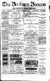 Banbury Beacon Saturday 01 September 1894 Page 1
