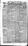 Banbury Beacon Saturday 01 September 1894 Page 2