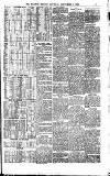 Banbury Beacon Saturday 01 September 1894 Page 3