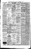 Banbury Beacon Saturday 01 September 1894 Page 4