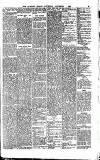 Banbury Beacon Saturday 01 September 1894 Page 5