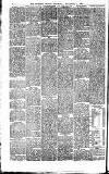 Banbury Beacon Saturday 01 September 1894 Page 6