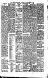 Banbury Beacon Saturday 01 September 1894 Page 7