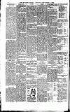 Banbury Beacon Saturday 01 September 1894 Page 8