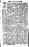 Banbury Beacon Saturday 29 September 1894 Page 2