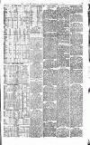 Banbury Beacon Saturday 29 September 1894 Page 3