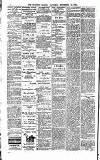 Banbury Beacon Saturday 29 September 1894 Page 4