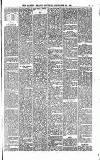 Banbury Beacon Saturday 29 September 1894 Page 5