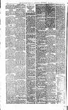 Banbury Beacon Saturday 29 September 1894 Page 6