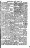 Banbury Beacon Saturday 29 September 1894 Page 7