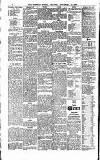 Banbury Beacon Saturday 29 September 1894 Page 8