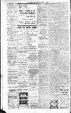 John Y. M'Lellan, Jr., Member Pharmateuticel Sociel>. Optical Arelation, Loodoo (Ten Years until Ihe Late G. L. Anderson), BEGS to