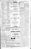 Kirkintilloch Gazette Friday 01 December 1916 Page 2