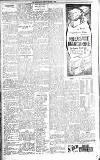 Kirkintilloch Gazette Friday 01 December 1916 Page 4