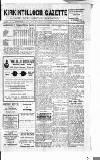 Kirkintilloch Gazette