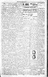 Kirkintilloch Gazette