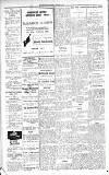Kirkintilloch Gazette Friday 19 January 1923 Page 2