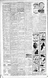 Kirkintilloch Gazette Friday 19 January 1923 Page 4