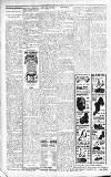 Kirkintilloch Gazette Friday 02 February 1923 Page 4