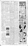 Kirkintilloch Gazette Friday 19 October 1923 Page 4
