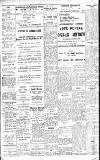Kirkintilloch Gazette Friday 26 October 1923 Page 2