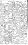 Kirkintilloch Gazette Friday 26 October 1923 Page 3