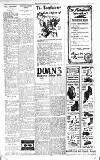 Kirkintilloch Gazette Friday 26 October 1923 Page 4