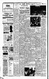 Harrogate Herald