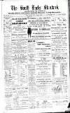 South Bucks Standard Friday 05 January 1900 Page 1