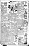 South Bucks Standard Friday 05 January 1900 Page 2