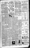 South Bucks Standard Friday 05 January 1900 Page 3