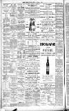 South Bucks Standard Friday 05 January 1900 Page 4