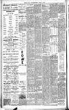 South Bucks Standard Friday 05 January 1900 Page 6