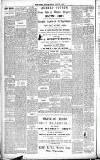 South Bucks Standard Friday 05 January 1900 Page 8