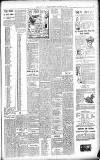 South Bucks Standard Friday 26 January 1900 Page 3