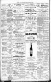South Bucks Standard Friday 26 January 1900 Page 4