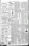 South Bucks Standard Friday 26 January 1900 Page 6