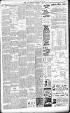 South Bucks Standard Friday 26 January 1900 Page 7