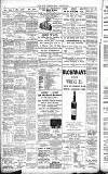 South Bucks Standard