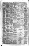 Jarrow Express Saturday 01 January 1876 Page 2
