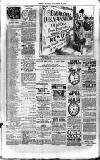 Jarrow Express Friday 13 September 1889 Page 2