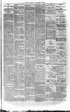 Jarrow Express Friday 13 September 1889 Page 3