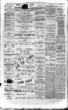 Jarrow Express Friday 13 September 1889 Page 4