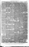 Jarrow Express Friday 13 September 1889 Page 5