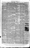 Jarrow Express Friday 13 September 1889 Page 6