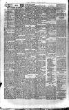 Jarrow Express Friday 13 September 1889 Page 8