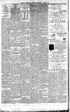Jarrow Express