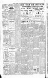Jarrow Express Friday 18 January 1895 Page 4