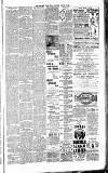 Jarrow Express Friday 18 January 1895 Page 7
