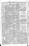 Jarrow Express Friday 18 January 1895 Page 8